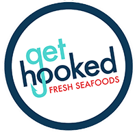 Get Hooked Tweed Heads